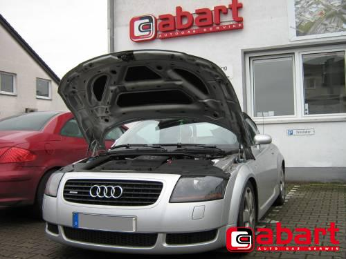 Audi TT-1.8T-225_PS