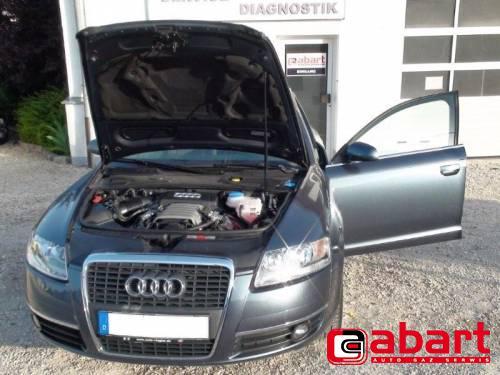Audi A6-Avant-2,4-V6