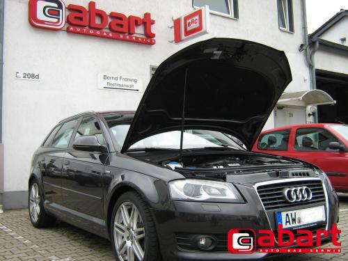 Audi A3-Sportback-2,0-TFSi