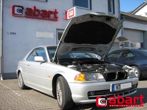 BMW 330-Ci-Cabrio-E46