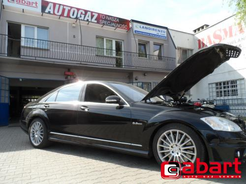 Mercedes-Benz S63_AMG_W21