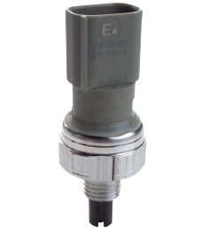 BRC Sequent Plug&Drive