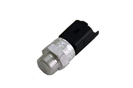 BRC Sequent Plug & Drive