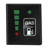 Instalacja gazowa Stag GoFast