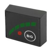 Instalacje gazowe Stag Q-Generation